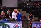 SM_20140222-Judo_Grand_Prix_Duesseldorf_Day2-0177-3083.jpg