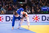 SM_20140222-Judo_Grand_Prix_Duesseldorf_Day2-0179-3086.jpg