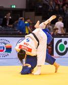 SM_20140222-Judo_Grand_Prix_Duesseldorf_Day2-0181-3088.jpg