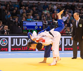 SM_20140222-Judo_Grand_Prix_Duesseldorf_Day2-0189-3097.jpg