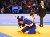 SM_20140222-Judo_Grand_Prix_Duesseldorf_Day2-0193-3103.jpg