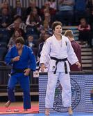 SM_20140222-Judo_Grand_Prix_Duesseldorf_Day2-0241-3153.jpg