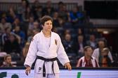 SM_20140222-Judo_Grand_Prix_Duesseldorf_Day2-0242-3154.jpg