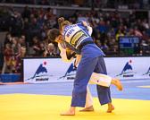 SM_20140222-Judo_Grand_Prix_Duesseldorf_Day2-0245-3157.jpg