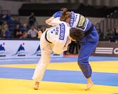 SM_20140222-Judo_Grand_Prix_Duesseldorf_Day2-0247-3159.jpg