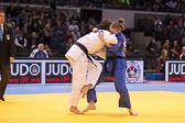 SM_20140222-Judo_Grand_Prix_Duesseldorf_Day2-0248-3160.jpg