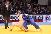 SM_20140222-Judo_Grand_Prix_Duesseldorf_Day2-0249-3161.jpg