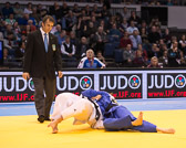 SM_20140222-Judo_Grand_Prix_Duesseldorf_Day2-0250-3162.jpg