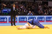 SM_20140222-Judo_Grand_Prix_Duesseldorf_Day2-0254-3166.jpg