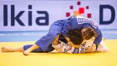 SM_20140222-Judo_Grand_Prix_Duesseldorf_Day2-0256-3168.jpg