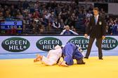 SM_20140222-Judo_Grand_Prix_Duesseldorf_Day2-0258-3170.jpg