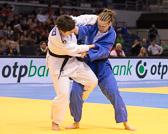 SM_20140222-Judo_Grand_Prix_Duesseldorf_Day2-0259-3171.jpg