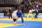 SM_20140222-Judo_Grand_Prix_Duesseldorf_Day2-0260-3172.jpg