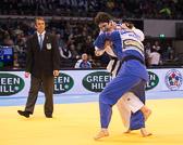 SM_20140222-Judo_Grand_Prix_Duesseldorf_Day2-0265-3177.jpg