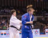 SM_20140222-Judo_Grand_Prix_Duesseldorf_Day2-0267-3179.jpg
