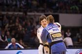 SM_20140222-Judo_Grand_Prix_Duesseldorf_Day2-0268-3180.jpg