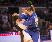 SM_20140222-Judo_Grand_Prix_Duesseldorf_Day2-0271-3183.jpg