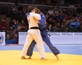 SM_20140222-Judo_Grand_Prix_Duesseldorf_Day2-0276-3188.jpg