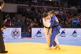 SM_20140222-Judo_Grand_Prix_Duesseldorf_Day2-0277-3189.jpg