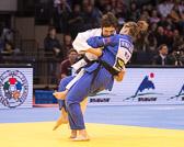 SM_20140222-Judo_Grand_Prix_Duesseldorf_Day2-0278-3190.jpg