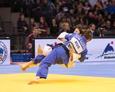 SM_20140222-Judo_Grand_Prix_Duesseldorf_Day2-0279-3191.jpg
