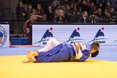SM_20140222-Judo_Grand_Prix_Duesseldorf_Day2-0280-3192.jpg