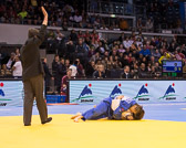 SM_20140222-Judo_Grand_Prix_Duesseldorf_Day2-0283-3195.jpg