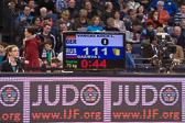 SM_20140222-Judo_Grand_Prix_Duesseldorf_Day2-0284-3196.jpg