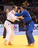 SM_20140222-Judo_Grand_Prix_Duesseldorf_Day2-0285-3197.jpg