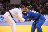 SM_20140222-Judo_Grand_Prix_Duesseldorf_Day2-0286-3198.jpg