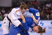 SM_20140222-Judo_Grand_Prix_Duesseldorf_Day2-0287-3199.jpg
