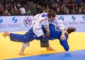 SM_20140222-Judo_Grand_Prix_Duesseldorf_Day2-0288-3200.jpg