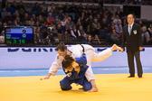 SM_20140222-Judo_Grand_Prix_Duesseldorf_Day2-0293-3205.jpg