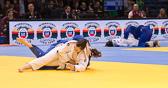 SM_20140222-Judo_Grand_Prix_Duesseldorf_Day2-0294-3206.jpg