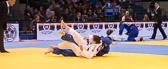 SM_20140222-Judo_Grand_Prix_Duesseldorf_Day2-0295-3207.jpg