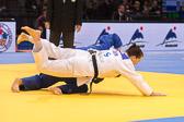 SM_20140222-Judo_Grand_Prix_Duesseldorf_Day2-0297-3209.jpg