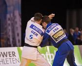 SM_20140222-Judo_Grand_Prix_Duesseldorf_Day2-0298-3210.jpg