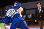 SM_20140222-Judo_Grand_Prix_Duesseldorf_Day2-0301-3213.jpg