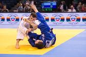 SM_20140222-Judo_Grand_Prix_Duesseldorf_Day2-0303-3215.jpg