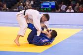 SM_20140222-Judo_Grand_Prix_Duesseldorf_Day2-0304-3216.jpg