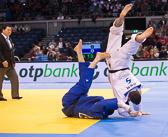 SM_20140222-Judo_Grand_Prix_Duesseldorf_Day2-0305-3217.jpg