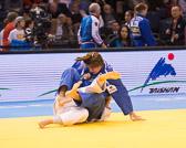 SM_20140222-Judo_Grand_Prix_Duesseldorf_Day2-0306-3218.jpg