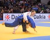 SM_20140222-Judo_Grand_Prix_Duesseldorf_Day2-0308-3220.jpg
