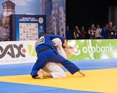 SM_20140222-Judo_Grand_Prix_Duesseldorf_Day2-0313-3225.jpg