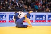 SM_20140222-Judo_Grand_Prix_Duesseldorf_Day2-0314-3226.jpg