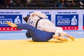 SM_20140222-Judo_Grand_Prix_Duesseldorf_Day2-0315-3227.jpg