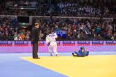 SM_20140222-Judo_Grand_Prix_Duesseldorf_Day2-0319-3231.jpg