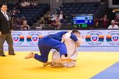 SM_20140222-Judo_Grand_Prix_Duesseldorf_Day2-0321-3234.jpg