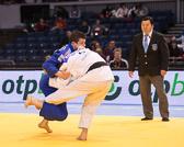 SM_20140222-Judo_Grand_Prix_Duesseldorf_Day2-0322-3235.jpg