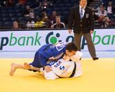SM_20140222-Judo_Grand_Prix_Duesseldorf_Day2-0323-3236.jpg